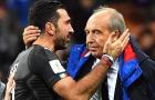 World Cup nên có 48 đội tham dự ngay từ năm 2022?