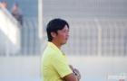 4 lý do khiến Huỳnh Đức nên chia tay SHB Đà Nẵng