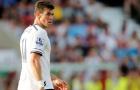 Bale và màn trình diễn đẳng cấp khi còn khoác áo Tottenham
