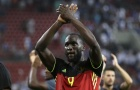 Điểm tin sáng 15/11: Lukaku khủng nhất tuyển Bỉ; Man City thót tim vì Aguero