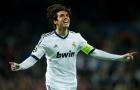 Kaka HÉ LỘ cuộc sống khó khăn tại Real Madrid