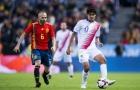 Màn trình diễn của Andres Iniesta vs Russia