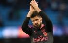 Nóng: Bayern Munich bất ngờ muốn chiêu mộ Giroud