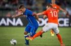 NÓNG: Giải đấu khủng cho những đội bị loại khỏi World Cup