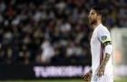 Sergio Ramos chơi  tuyệt hay vs Nga