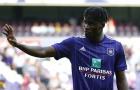 Chuyển động Liverpool: Phương án 'bình dân' thay thế Van Dijk, Sao trẻ từ chối Chelsea