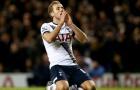 Những cái nhất ở Premier League sau 11 vòng: Đen đủi Kane; Tệ hại Xhaka