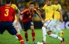 Những kịch bản đáng chờ đợi nhất ở lễ bốc thăm chia bảng World Cup 2018