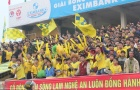 SLNA tri ân trong trận chung kết Cúp Quốc Gia