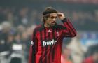 Xem Maldini tiết lộ kĩ năng phòng ngự