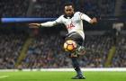 Danny Rose - Sự trở lại đáng giá của Tottenham