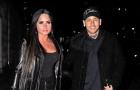 Neymar kết thân showbiz, sẵn sàng thay David Beckham?