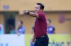 Quảng Nam không có lực lượng mạnh nhất ở chuyến làm khách Hà Nội FC