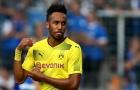 Trước vòng 12 Bundesliga: Aubameyang hại Dortmund?