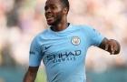 10 sao trẻ Anh quốc chơi hay nhất mùa này: Ấn tượng từ Sterling