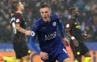 22h00 ngày 18/11, Leicester vs Man City: Hy vọng duy nhất