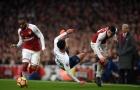 Arsenal đại thắng: Sáng mắt chưa, Wenger?