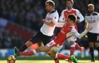 Góc BLV Quang Huy: Tottenham hạ gục Arsenal; M.U thắng nhọc