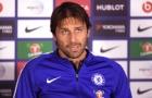 Sau Mourinho, tới lượt Conte chửi HLV tuyển Anh không biết điều