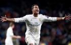Top 100 bàn thắng đẹp nhất trong lịch sử Champions League