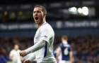 TRỰC TIẾP West Brom 0-4 Chelsea: Hazard lập cú đúp (KT)