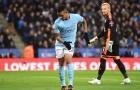 5 điểm nhấn Leicester 0-2 Man City: Hãy 'quên' Man City