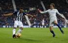 5 điểm nhấn West Brom 0-4 Chelsea: Chủ nhà đã 'tự sát'