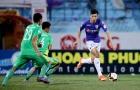 Đoàn Văn Hậu: Con bài tẩy của Hà Nội FC