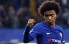 Mourinho muốn chiêu mộ kẻ đang bật Conte tại Chelsea