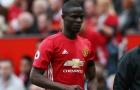 Mourinho TIẾT LỘ lý do loại cả Bailly và Mkhitaryan
