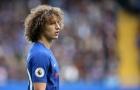 5 CLB sẵn sàng 'giải cứu' David Luiz: Man Utd giành 'pole'?