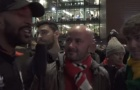 Fan Man Utd phản ứng thế nào về sự trở lại của Ibra và Pogba