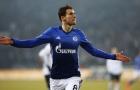 Ngọc quý Bundesliga đến Premier League: Đại gia loạn đả