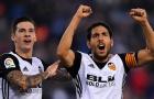 Những đội bóng ấn tượng nhất tuần qua: Valencia và kỷ lục mới