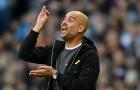Pep Guardiola trừng phạt cầu thủ Man City tự mãn