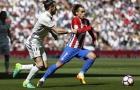 Rộ tin đồn Man Utd duyệt chi 136 triệu bảng cho 2 ngôi sao La Liga