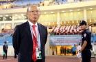 Điểm tin bóng đá Việt Nam sáng 21/11: HLV Park Hang-seo triệu tập cầu thủ với số lượng khủng