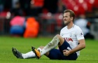 Lại thêm một người 'xát muối' vào nỗi đau của Tottenham
