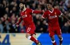 Mohamed Salah - Cái tên khiến Sevilla phải dè chừng