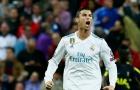 Nổ súng trước APOEL, Ronaldo sẽ phá thêm kỉ lục khủng