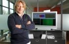 Sven Mislintat: Chưa bao giờ nghĩ rời Dortmund, cho tới khi...