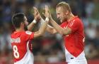 Vòng 5 bảng G Champions League: Chia tay nhà Vua?