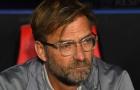 Dù có dẫn 3-0 mỗi trận, Liverpool cũng chẳng thể thắng