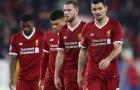 Ferdinand: 'Liverpool chẳng biết phòng ngự là gì'