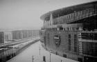 Mùa Đông khắc nghiệt, cơ hội duy nhất cho Arsenal?