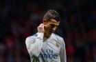 Những danh thủ, huyền thoại bóng đá nói gì về Ronaldo?