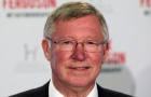 Sir Alex tiên đoán cầu thủ sẽ trở thành siêu sao trong đội hình Man Utd
