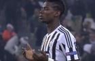 Vì sao Dybala vẫn chưa quên được Pogba?