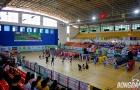 Giải Futsal sinh viên TP.HCM 2017 Cúp Đại học Gia Định: Ngày hội tranh tài của các  tài năng trẻ