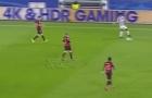 Màn trình diễn của Juan Cuadrado vs Barcelona